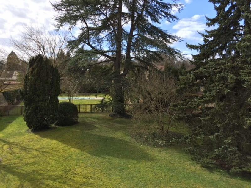 Vente de prestige maison / villa Thomery 820000€ - Photo 6