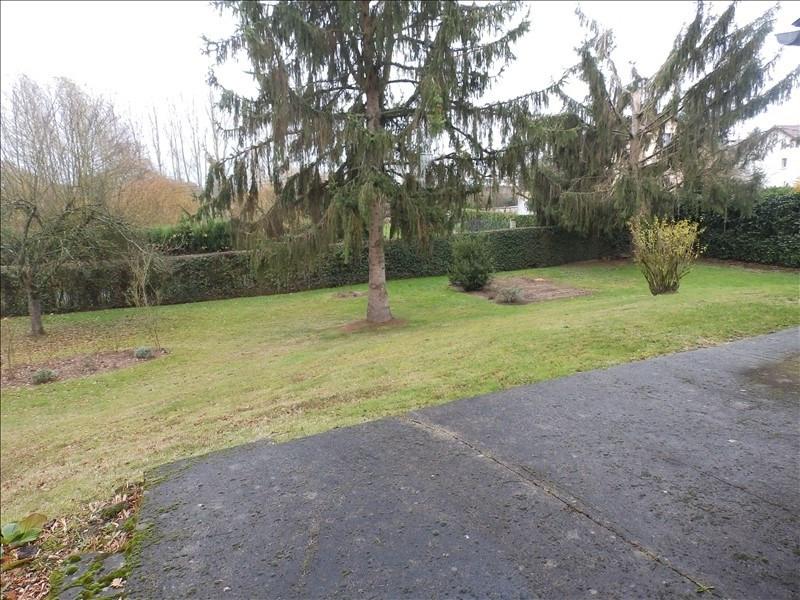 Venta  casa Dornes 139000€ - Fotografía 7