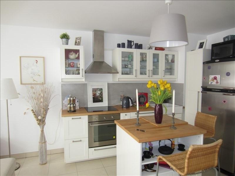 Sale house / villa Baillargues 245000€ - Picture 3