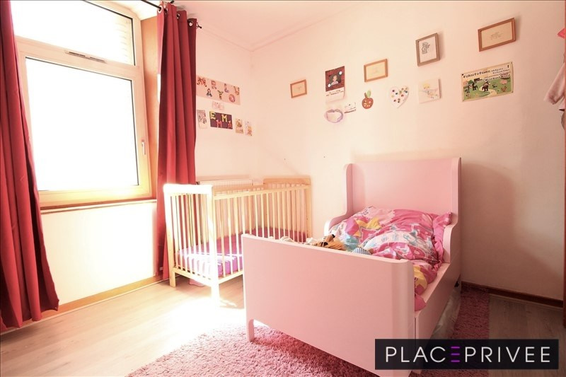 Vente appartement Nancy 177 000€ - Photo 3