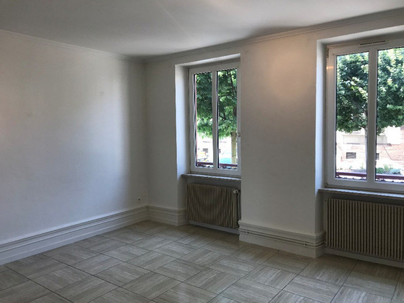 Location appartement Brumath 690€ CC - Photo 1
