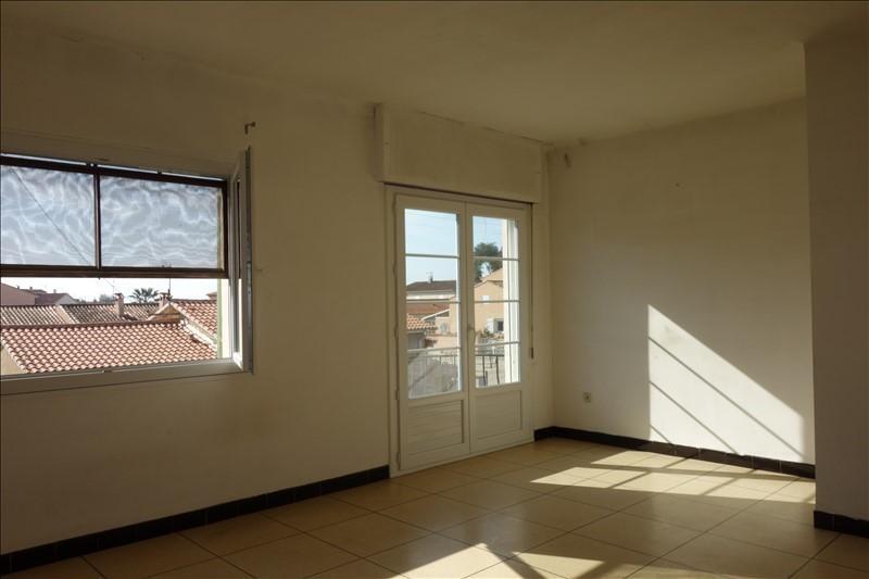 Vente maison / villa La londe les maures 343000€ - Photo 1