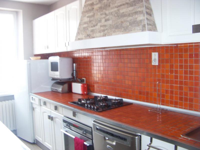 Sale building Yssingeaux 415000€ - Picture 15