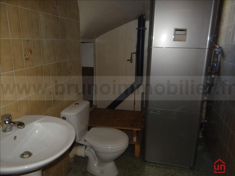 Investimento casa Maison ponthieu 160900€ - Fotografia 9