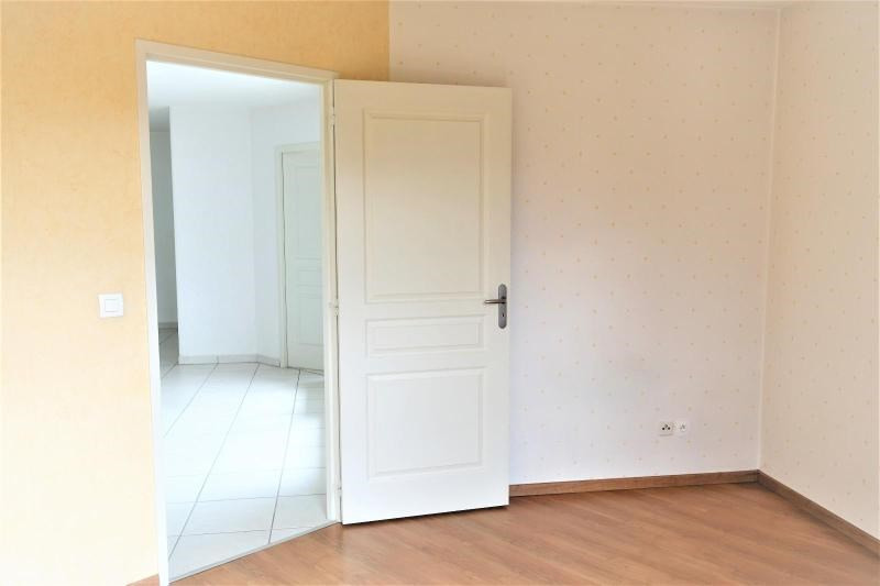 Location appartement Grenoble 737€ CC - Photo 7