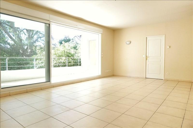 Alquiler  apartamento Montpellier 1077€ CC - Fotografía 2