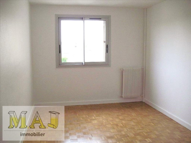 Vente appartement Le perreux sur marne 279 000€ - Photo 3
