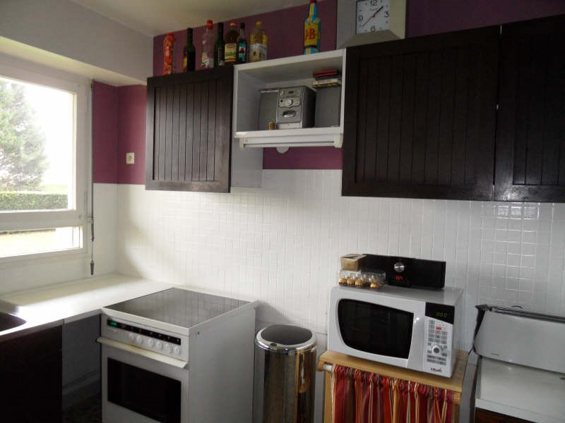 Location appartement Marly le roi 1090€ CC - Photo 2