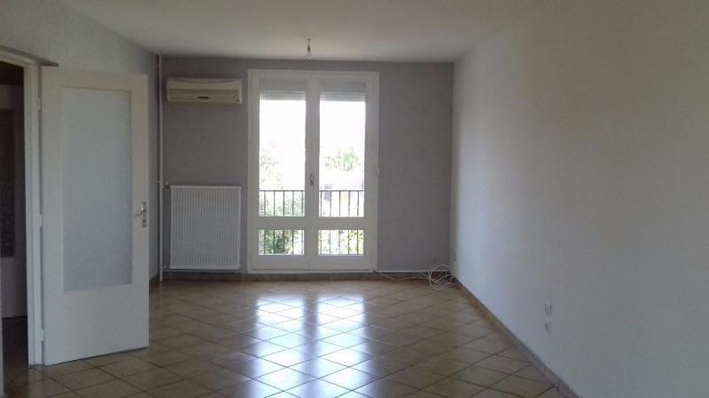 Rental house / villa Villesequelande 715€ CC - Picture 1