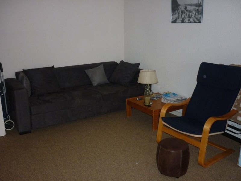 Vente appartement St georges d oleron 126800€ - Photo 3