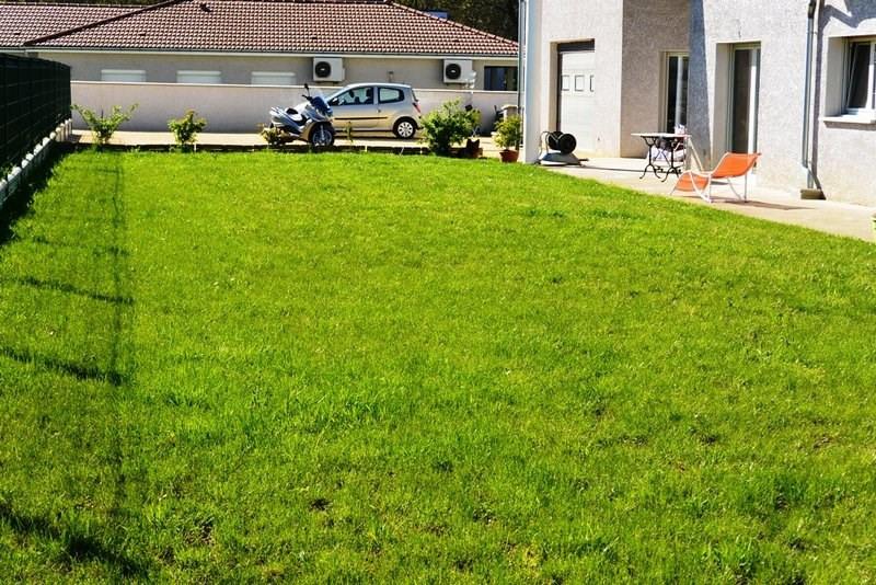 Sale house / villa Marcy l etoile 479000€ - Picture 3