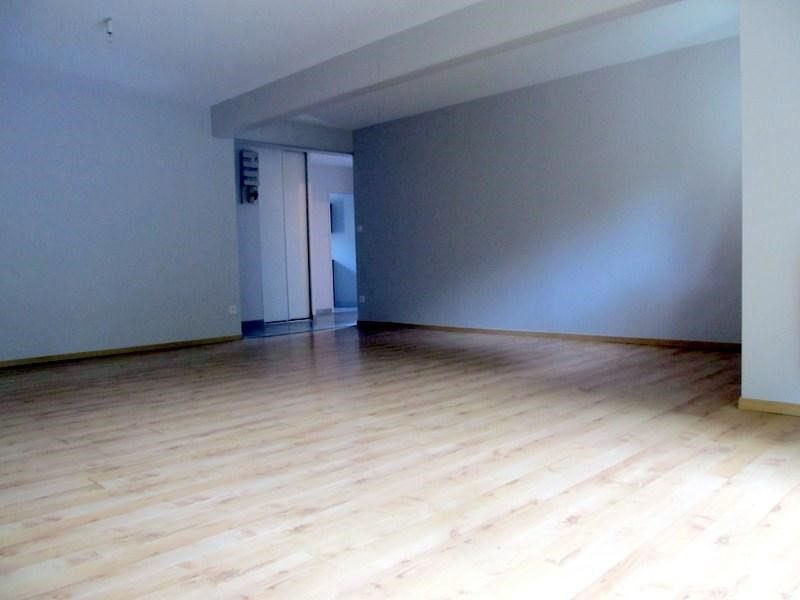 Location appartement Conches en ouche 790€ CC - Photo 4