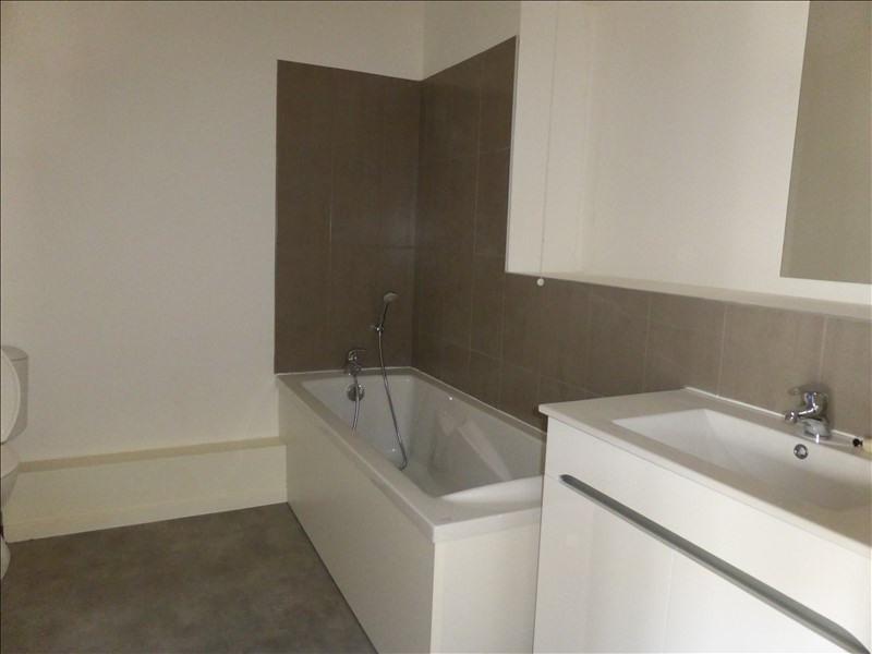 Vente appartement Noeux les mines 113000€ - Photo 3