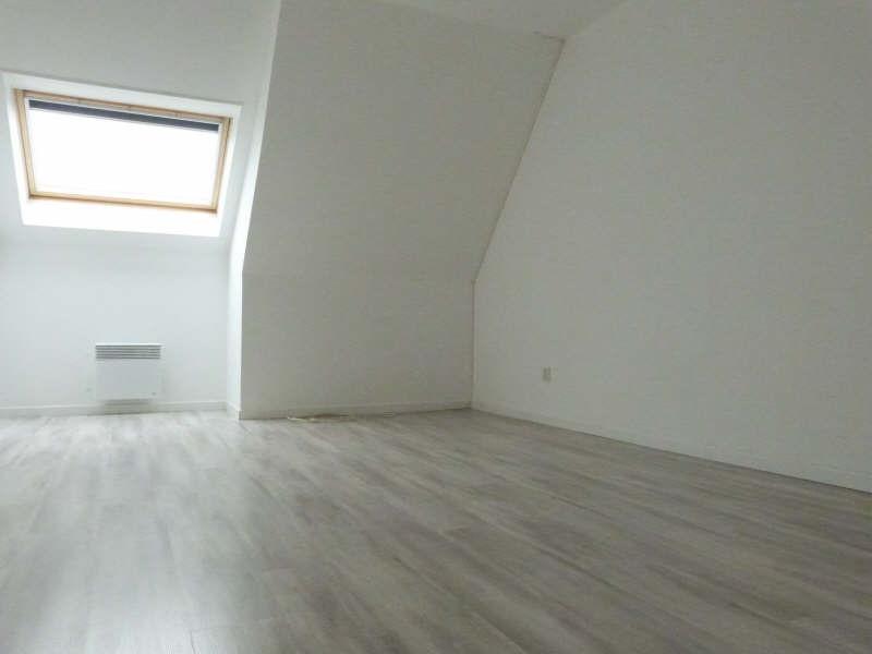 Sale apartment Haguenau 136000€ - Picture 4