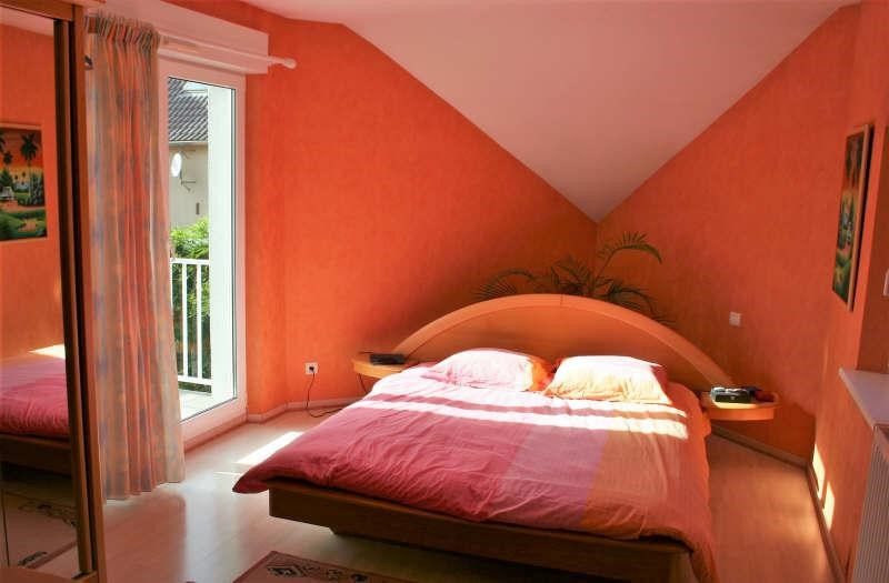 Vente de prestige maison / villa Eckartswiller 487500€ - Photo 7