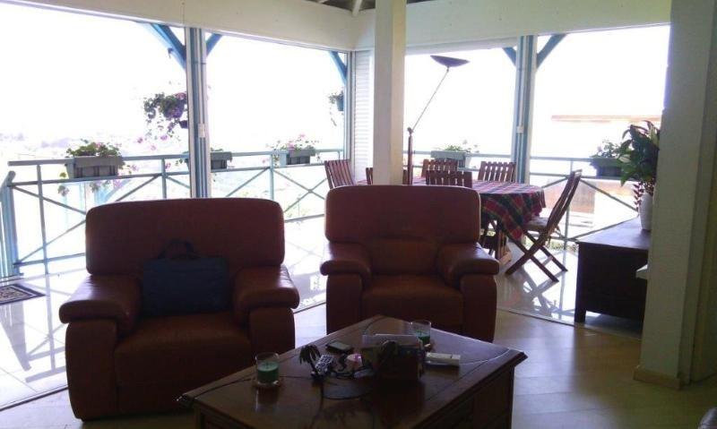 Deluxe sale house / villa Sainte luce 750000€ - Picture 4