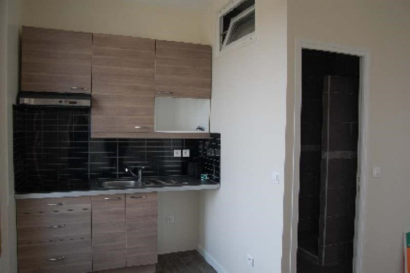 Location appartement Athis mons 532€ CC - Photo 3