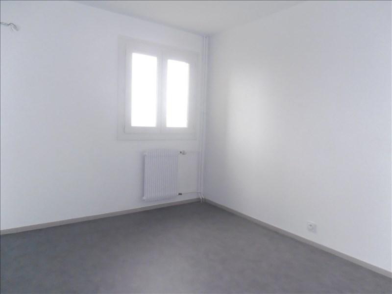 Sale apartment Tournus 59000€ - Picture 5