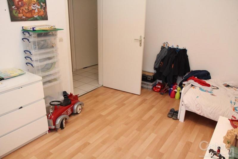 Location appartement Caen 855€ CC - Photo 5