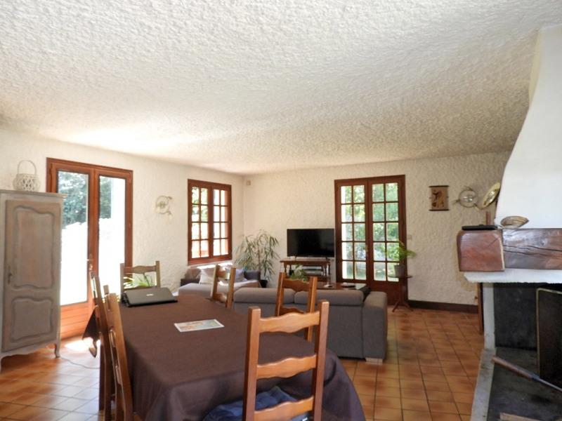 Vente maison / villa Saint palais sur mer 364350€ - Photo 4
