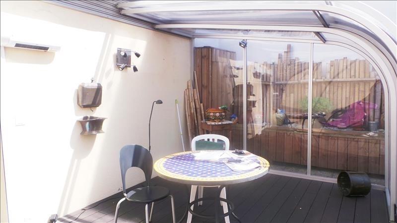 Sale apartment Paris 12ème 988000€ - Picture 2