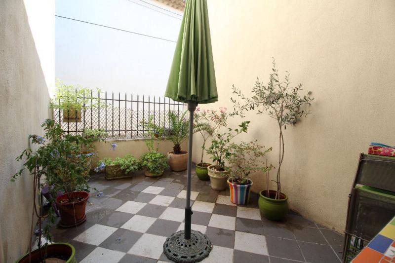 Vente maison / villa Bouillargues 213000€ - Photo 12