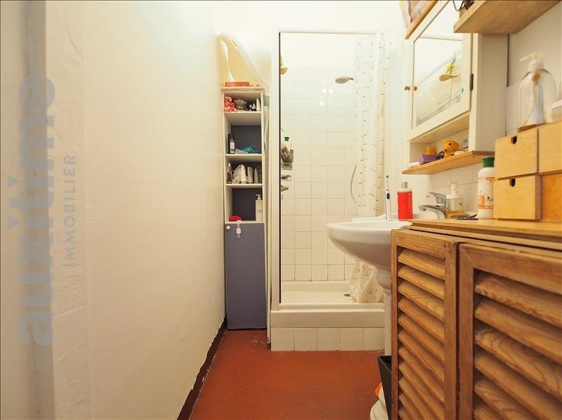 Vente appartement Marseille 4ème 173000€ - Photo 4