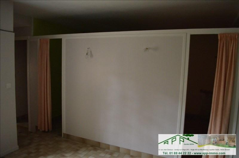 Rental empty room/storage Draveil 600€ HT/HC - Picture 7