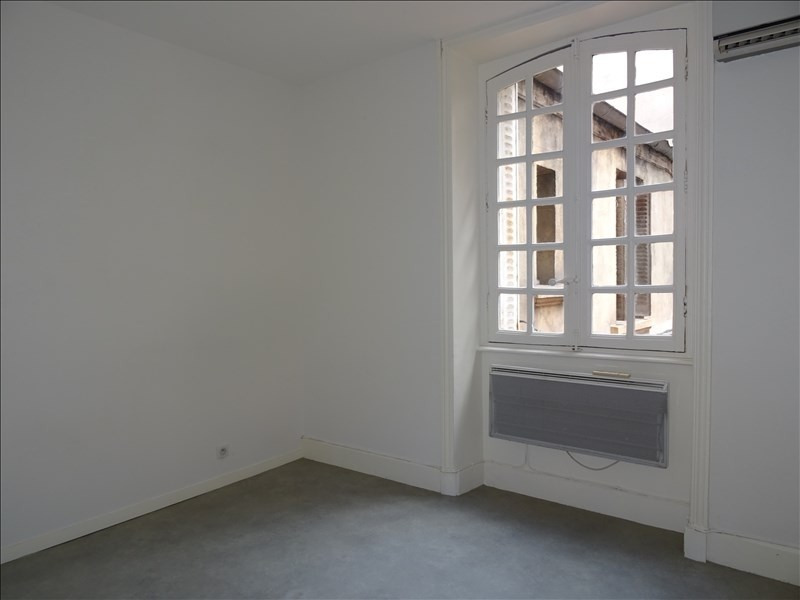 Location appartement Roanne 535€ CC - Photo 3