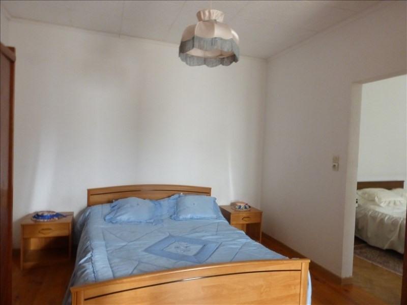 Sale house / villa Rochefort 231000€ - Picture 4