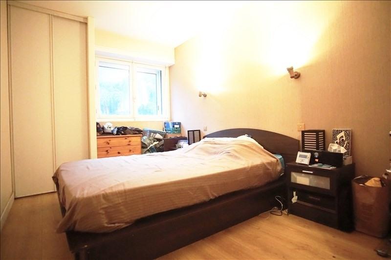 Vente appartement Pau 114400€ - Photo 6