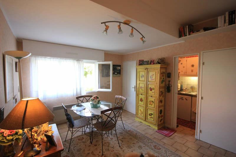 Sale apartment Villers sur mer 54 000€ - Picture 2