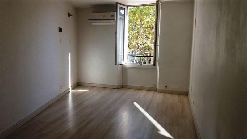 Alquiler  casa Gonfaron 500€ CC - Fotografía 7