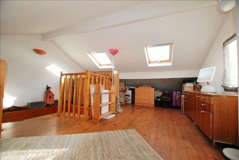 Vente maison / villa Houilles 478000€ - Photo 6