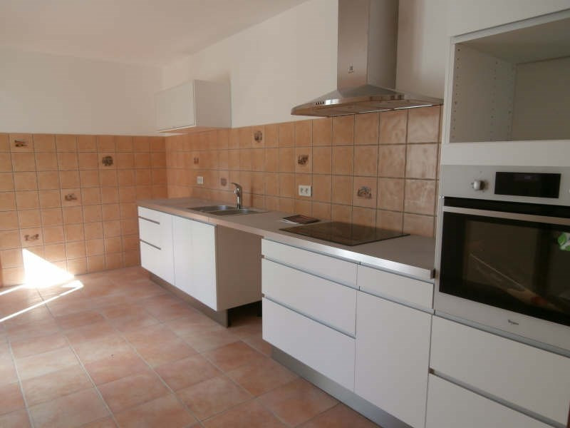 Alquiler  casa Salon de provence 1400€ +CH - Fotografía 3