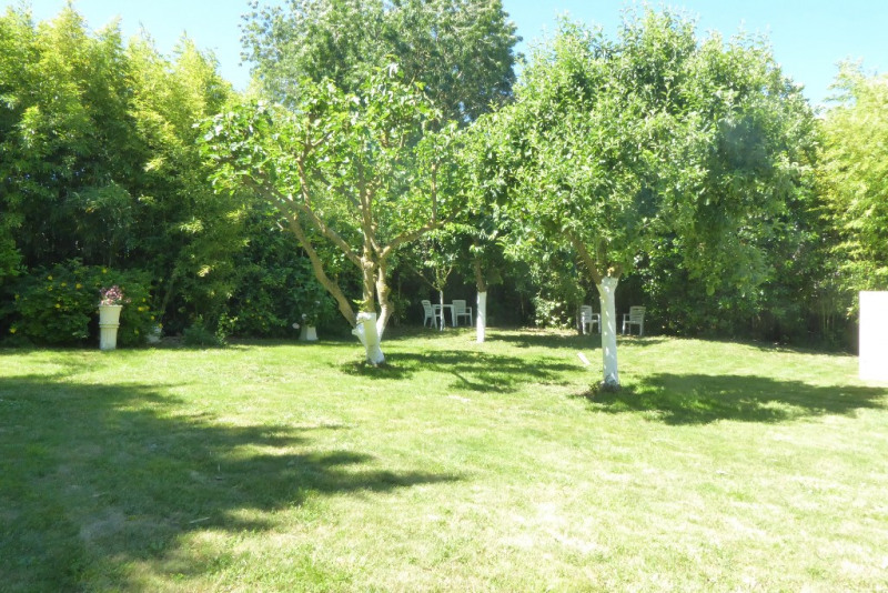 Vente maison / villa Sainte soulle 493 500€ - Photo 13