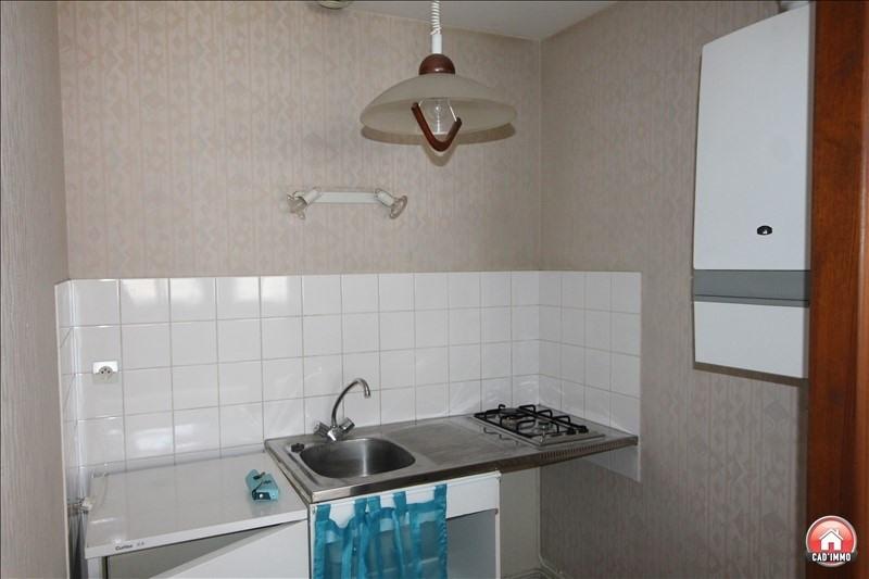 Rental apartment Bergerac 395€ CC - Picture 3