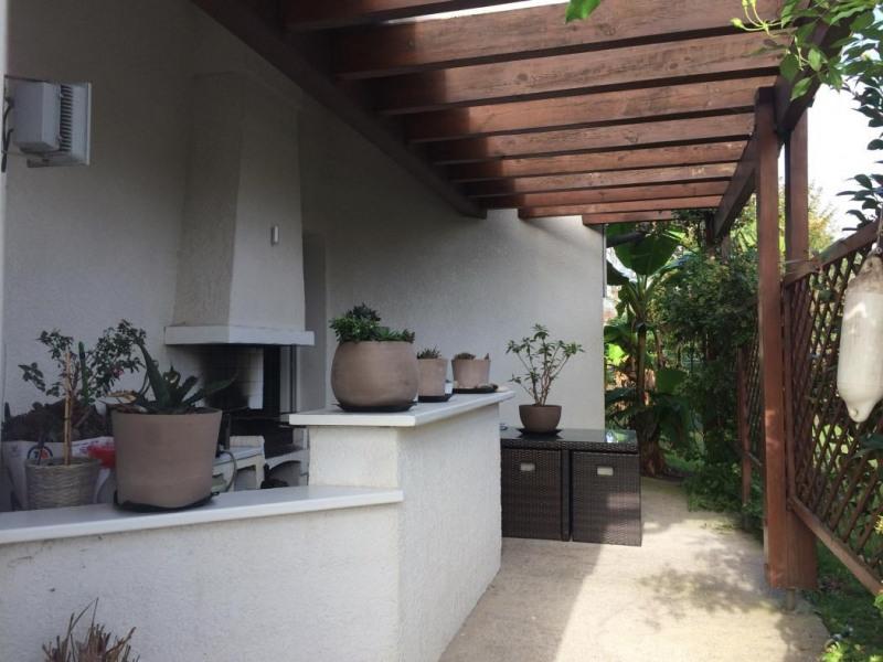 Vente maison / villa Vieux boucau les bains 330750€ - Photo 2