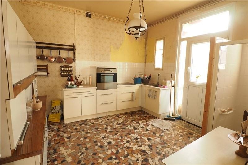Vente maison / villa Caen 280000€ - Photo 5