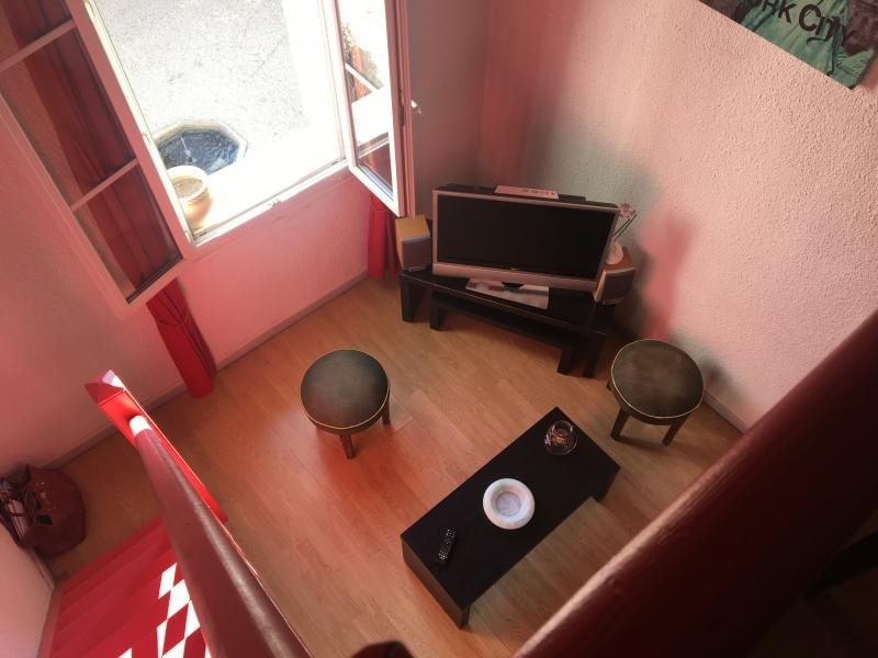 Vente appartement Carpentras 59 000€ - Photo 1