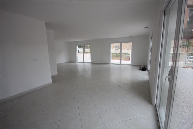 Vente de prestige maison / villa Port vendres 614000€ - Photo 2