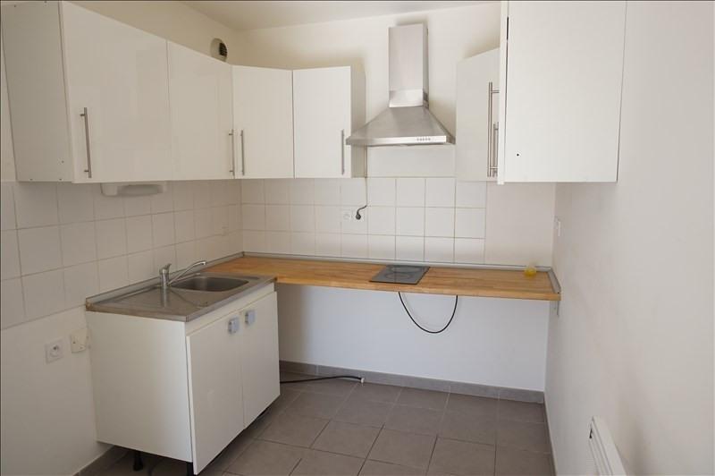 Locação apartamento Montpellier 645€ CC - Fotografia 4