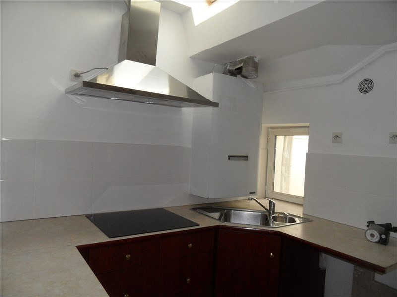 Location appartement Le port marly 965€ CC - Photo 7