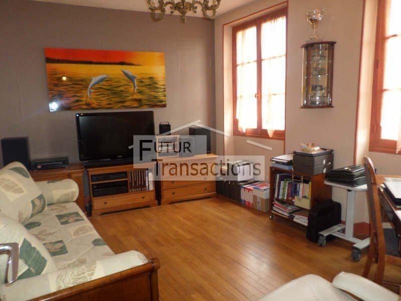 Vente maison / villa Limay 229000€ - Photo 3