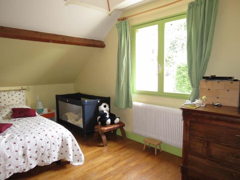 Vente maison / villa St leu la foret 620000€ - Photo 8