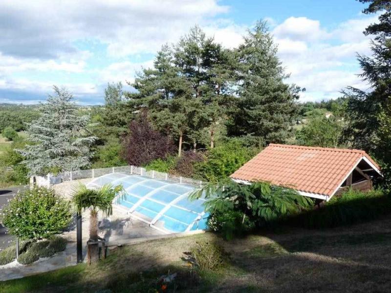 Revenda casa Monistrol-sur-loire 399000€ - Fotografia 6