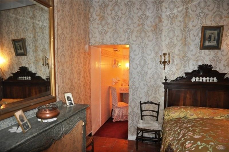 Vente maison / villa Roquefort des corbieres 170000€ - Photo 4