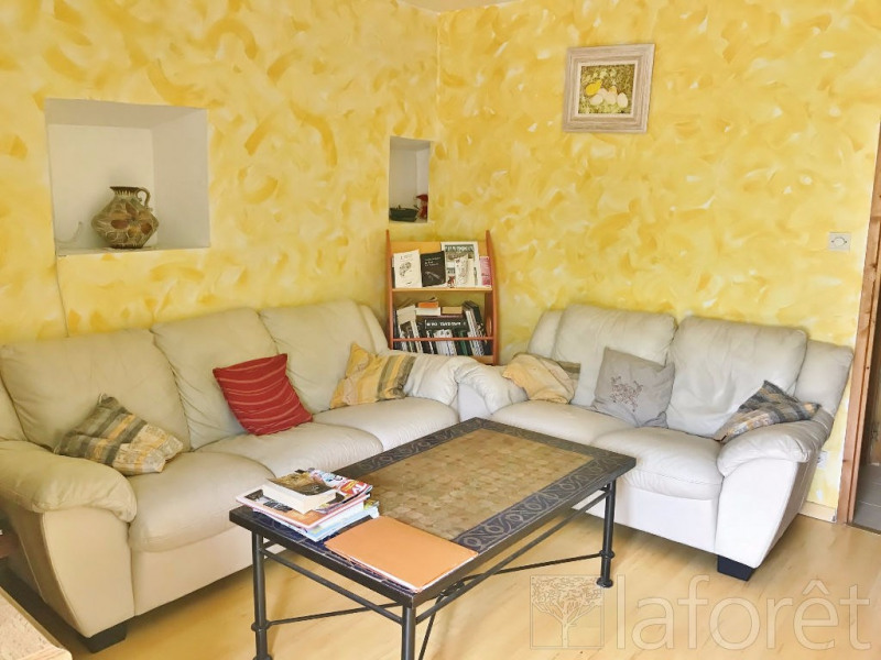 Sale house / villa Eydoche 238 500€ - Picture 3