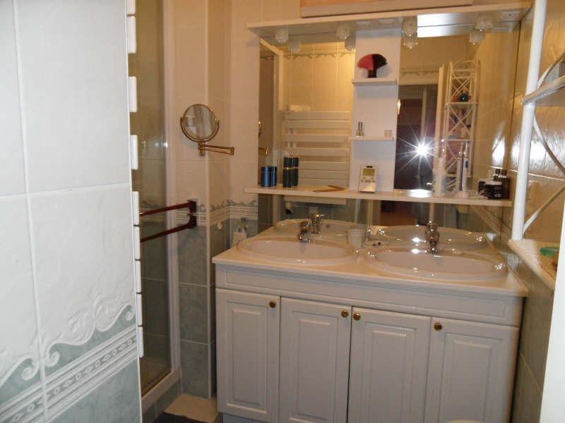 Sale apartment Sarzeau 339000€ - Picture 5