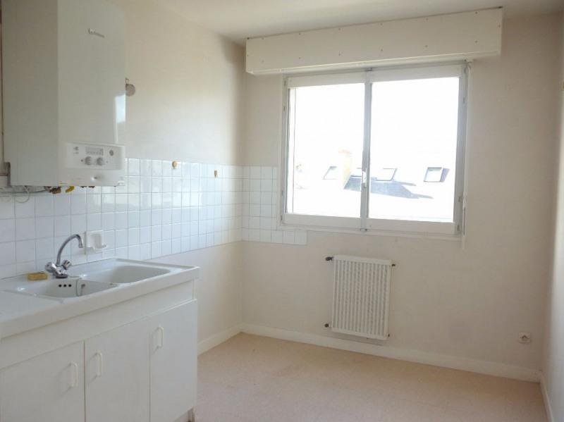 Vente appartement Nantes 114990€ - Photo 3